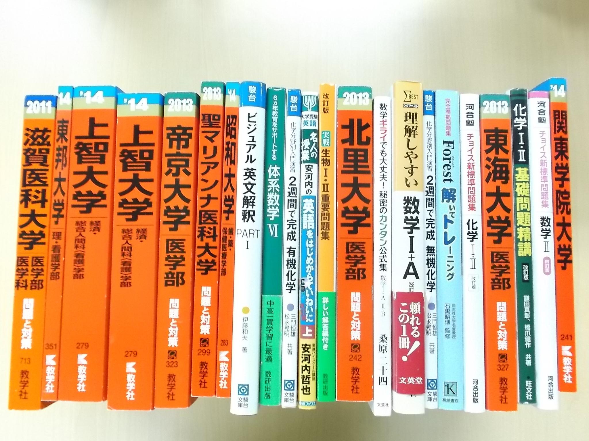 大学 入試 学院 関東
