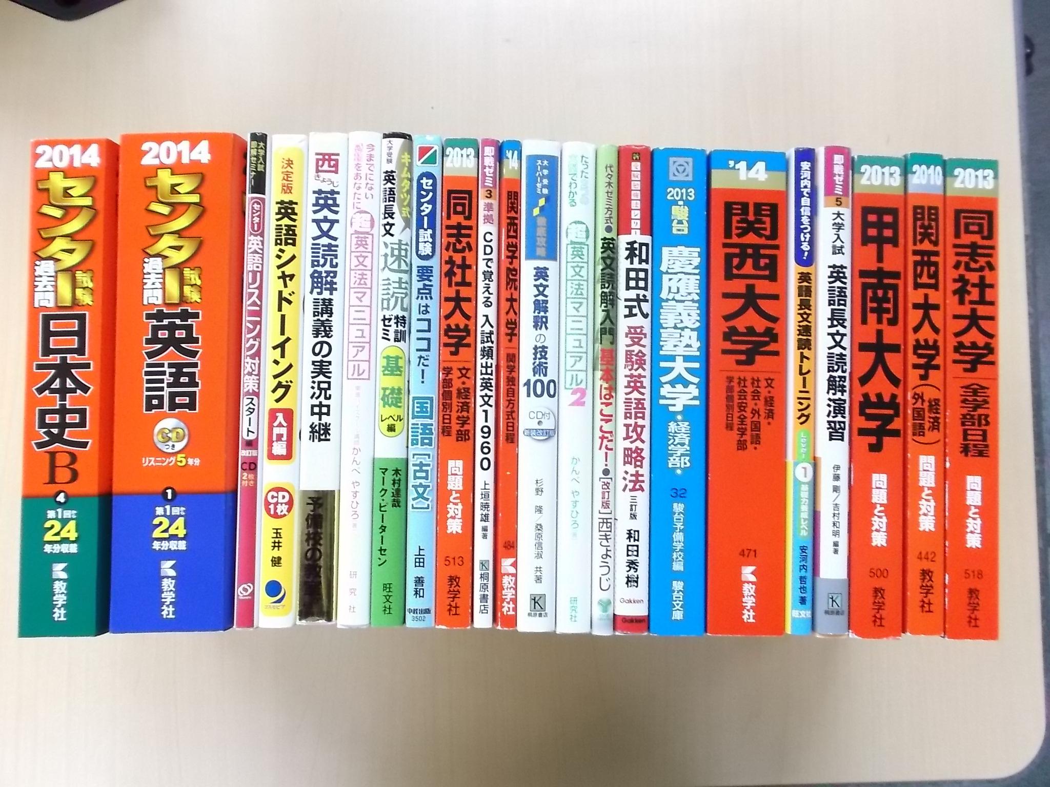 山陽小野田市立山口東京理科大学薬学部の過去問( …